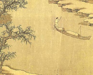唐·裴逵·诗词作品