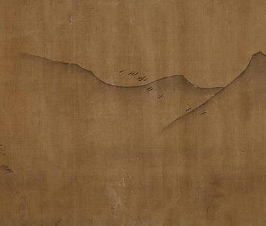 明·吕福生·诗词作品
