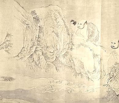 唐·蜀太后徐氏·诗词作品