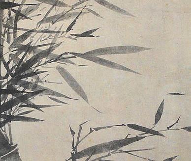 清·刘肇均·诗词作品