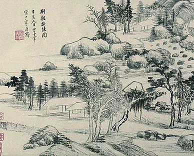 唐·权龙襄·诗词作品