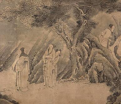 清·蒋锡震·诗词作品