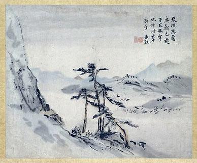 唐·杨氏(李嗣昭妻)·诗词作品