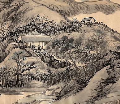 南北朝·刘霁·诗词作品