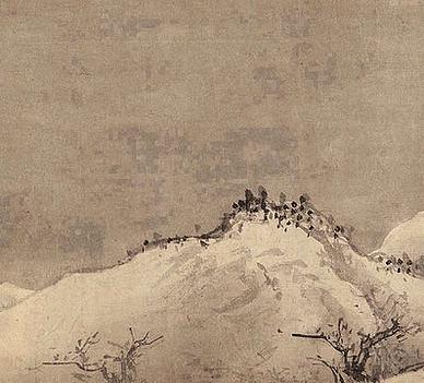 南北朝·刘俣·诗词作品