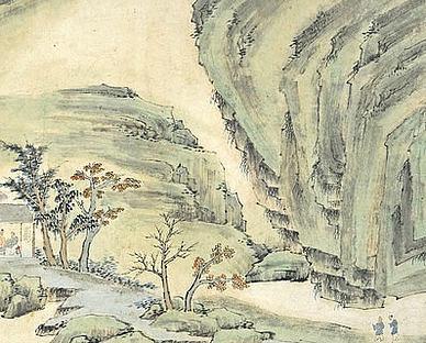 清·胡庆藩·诗词作品