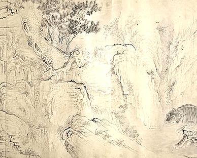 清·王松·诗词作品