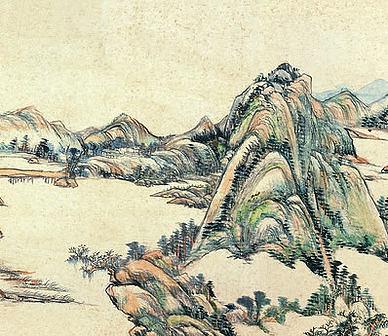 清·张瑾·诗词作品