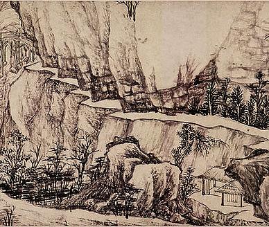 唐·张仲达·诗词作品