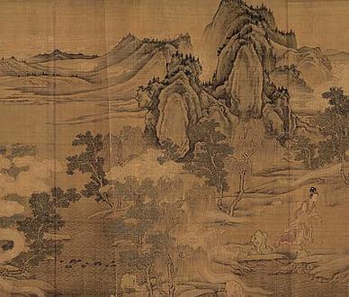 清·刘炳奎·诗词作品