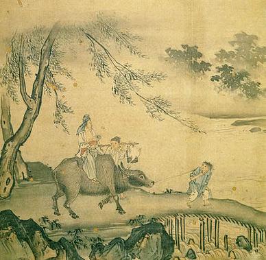 近现代·吴中育·诗词作品