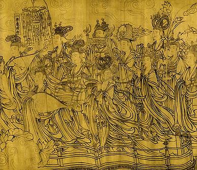 清·马凤翥·诗词作品