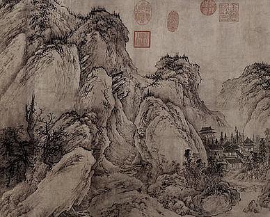 清·冯廷工·诗词作品