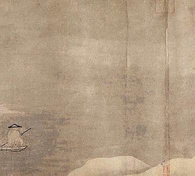 明·汪伟·诗词作品