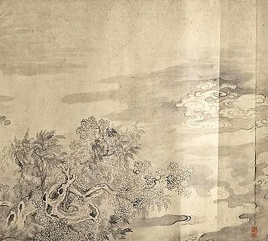 明·佘锦·诗词作品