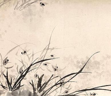 唐·本空·诗词作品
