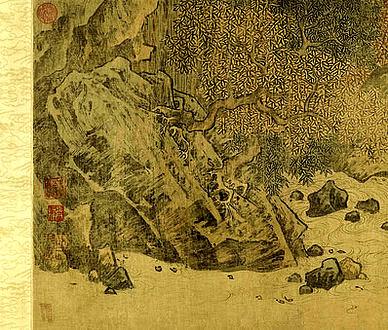 明·陈舜法·诗词作品
