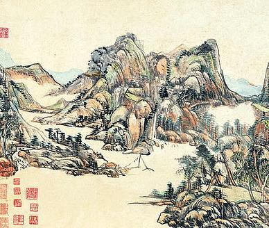 清·陆寿晟·诗词作品