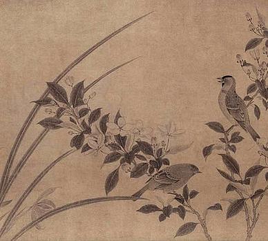 唐·李君房·诗词作品