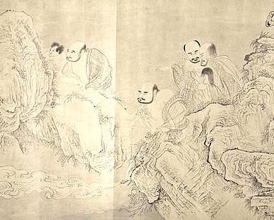 清·叶佩荪·诗词作品