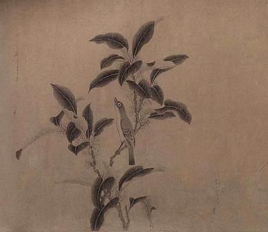 南北朝·卢元明·诗词作品