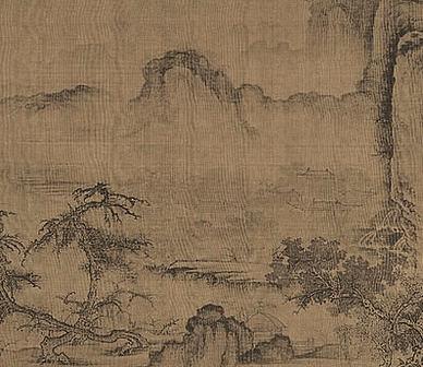 清·黄宗岳·诗词作品