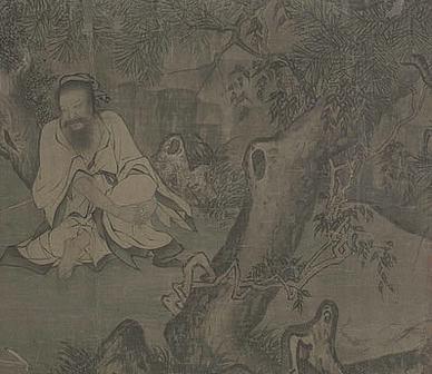清·陈文达·诗词作品
