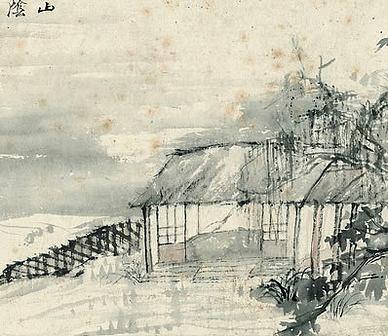 明·刘龙·诗词作品