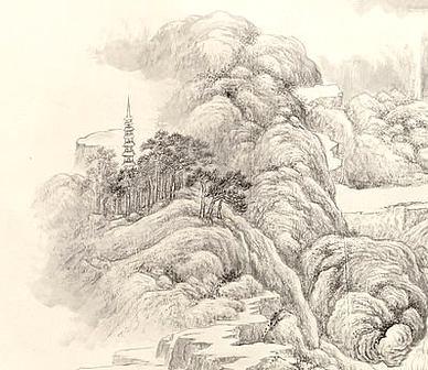 魏晋·吴质·诗词作品