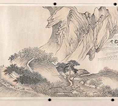 明·郑廷櫆·诗词作品