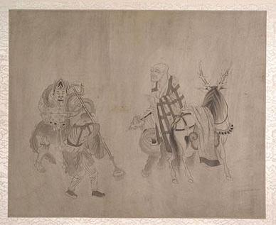 清·刘汋·诗词作品