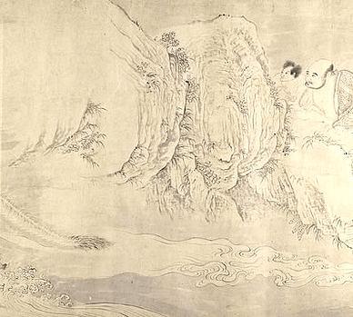 清·苏镜潭·诗词作品