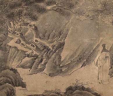 清·赖时辉·诗词作品