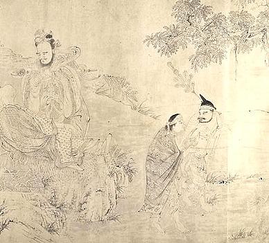 元·刘汝钧·诗词作品