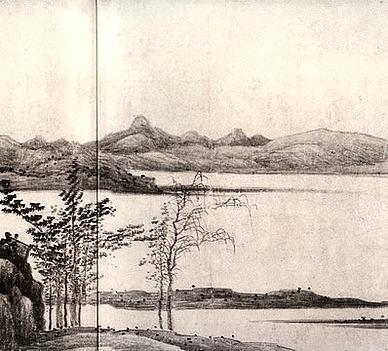 清·许紫笙·诗词作品