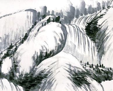 明·徐调元·诗词作品