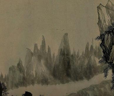 近现代·颜立才·诗词作品