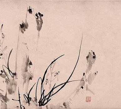 明·萧九皋·诗词作品